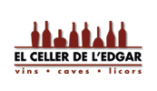 El Celler De l'Edgar
