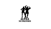 Alpha Nutrition Bcn