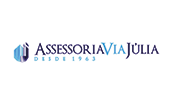 Assessoría Via Julia
